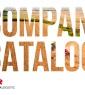 Victoria Logistic company profile